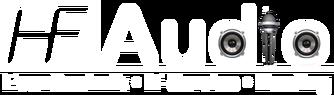 HFAudio Website
